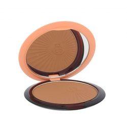 Guerlain Terracotta Sun Tonic Bronzing Powder bronzer 10 g dla kobiet 03 Natural - Brunettes
