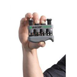 Przyrząd (ściskacz) z regulacją oporu do treningu dłoni VariGrip Therapy MSD X-Light