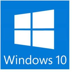 Windows 10 Pro 64 Wersja Polska