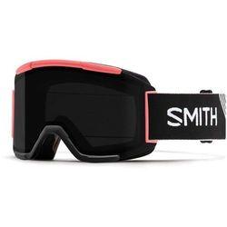 gogle snowboardowe SMITH - Squad 994Y (994Y) rozmiar: OS