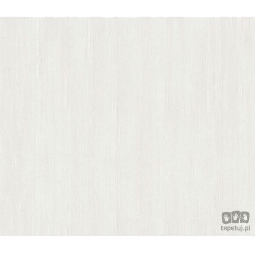 Tapety, Suprofil Style 53416 tapeta ścienna Marburg