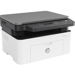 HP MFP135w