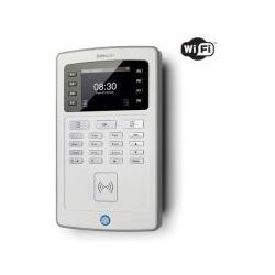 Safescan TA8015 Wifi grey