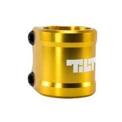 zacisk TILT - Arc Dvojitá Gold (GOLD) rozmiar: OS