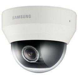 Kamera Samsung SND-6084