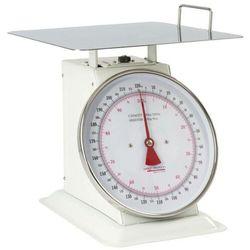 Waga platformowa 100 kg | 35x35cm
