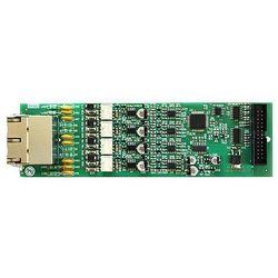 PROXIMA-IO Centrala telefoniczna PROXIMA karta sterowania do 8 urządzeniami zewnętrznymi