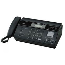 Panasonic KX-FT986