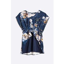 Guess Jeans - Tunika dziecięca 116-164 cm