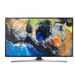 TV LED Samsung UE55MU6172
