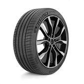 Michelin Pilot Sport 4 SUV 255/60 R18 112 W