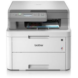 Brother DCP-L3510