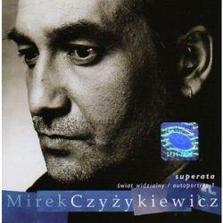 Miroslaw Czyzykiewicz - Superata