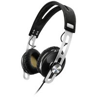 Słuchawki, Sennheiser Momentum On-Ear M2 OEi