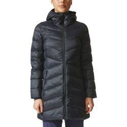 Kurtka zimowa adidas Nuvic BS0985