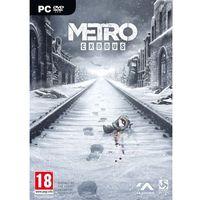 Gry na PC, Metro Exodus (PC)