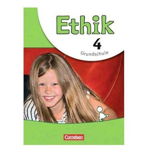 Pozostałe książki, 4. Schuljahr, Schülerbuch Balasch, Udo