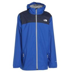 The North Face ELDEN TRICLIMATE 2IN1 Kurtka hardshell bright cobalt blue