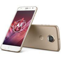 Smartfony i telefony klasyczne, Motorola Moto Z2 Play