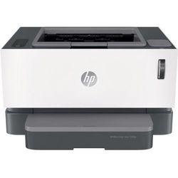 HP 1000w