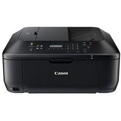 Canon MX535 ### Gadżety Canon ### Eksploatacja -10% ### Negocjuj Cenę ### Raty ### Szybkie Płatności