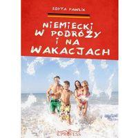 E-booki, Ćwiczenia z rozpaczy. Pesymizm w prozie polskiej po 1985 roku
