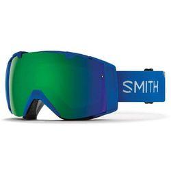 gogle snowboardowe SMITH - I/O 99MK (99MK) rozmiar: OS