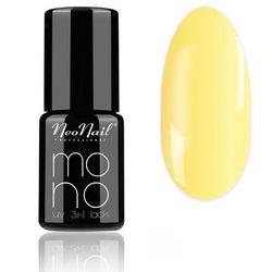 Mono UV 3 in1 Lack Dark Yellow