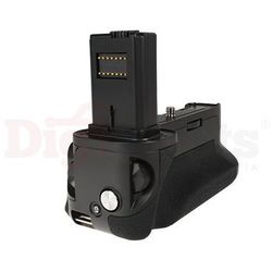 Battery pack GRIP VG-C1EM do SONY A7, A7R (zamiennik)