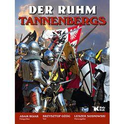 Der Ruhm Tannenbergs (opr. twarda)