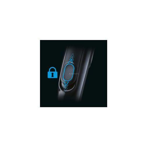 Maszynki do strzyżenia i trymery, Braun HC 5050