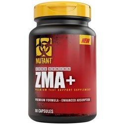 Mutant ZMA + 90 kaps.