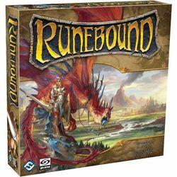 Gra Runebound III Edycja