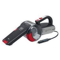 Black+Decker odkurzacz samochodowy PV1200AV