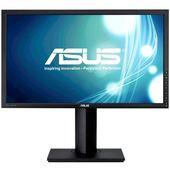 LCD Asus PB238Q