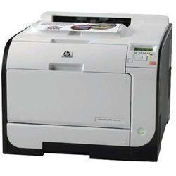 HP LaserJet Pro M351a