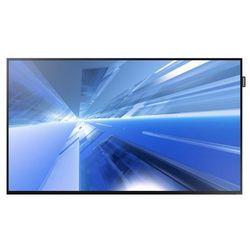 Monitor Samsung DC55E