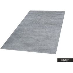 SELSEY Chodnik Stone 80x300 cm
