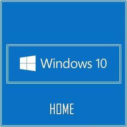 Windows 10 Home/Wersja PL/Klucz OEM ESD/Szybka wysyłka/F-VAT 23%