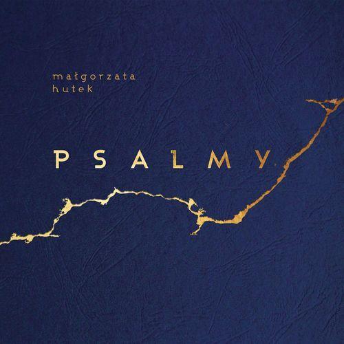 Muzyka religijna, Psalmy CD