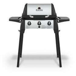 Grill gazowy Broil King Porta-Chef 320