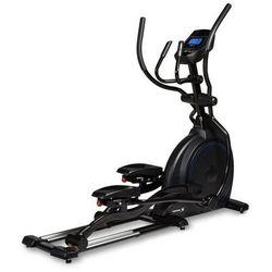 Flow Fitness Perform X4