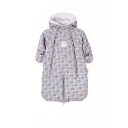 Kombinezon niemowlęcy 5A3309