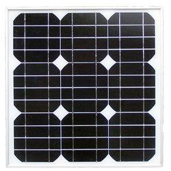 Panel słoneczny - bateria słoneczna FOTTON FTM-20 12V DC MC4
