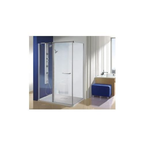 Kabiny prysznicowe, Sanplast Prestige kndj2/priii 75 x 110 (600-073-0240-01-401)