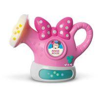 Interaktywne dla niemowląt, Interaktywna konewka - mała minnie