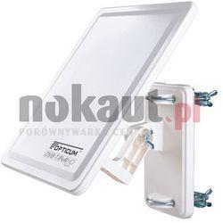 Opticum AX-800