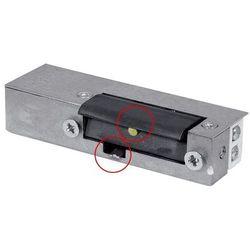Rygiel elektromagnetyczny EURA TECH RE-24G2