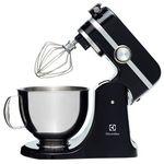 Roboty kuchenne, Electrolux EKM4300