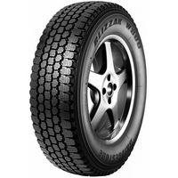 Opony zimowe, Bridgestone Blizzak W810 195/70 R15 104 R